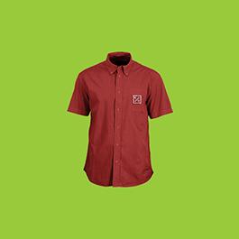 Kemeja-Lengan-Pendek-Ruang-Order-Tempat-Pembuatan-Apparel-dan-Merchandise-Murah-di-Yogyakarta-Indonesia1
