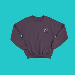 Sweater-Ruang-Order-Tempat-Pembuatan-Apparel-dan-Merchandise-Murah-di-Yogyakarta-Indonesia