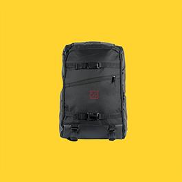 Tas-Back-Pack-Ruang-Order-Tempat-Pembuatan-Apparel-dan-Merchandise-Terlengkap-Murah-Terpercaya-di-Yogyakarta-Indonesia