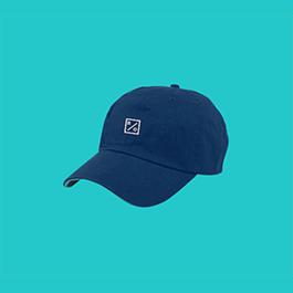 Topi-Polo-Ruang-Order-Tempat-Pembuatan-Apparel-dan-Merchandise-Terlengkap-Murah-Terpercaya-di-Yogyakarta-Indonesia