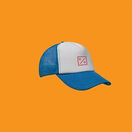 Topi-Trucker-Ruang-Order-Tempat-Pembuatan-Apparel-dan-Merchandise-Terlengkap-Murah-Terpercaya-di-Yogyakarta-Indonesia2