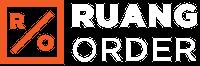 Ruang Order