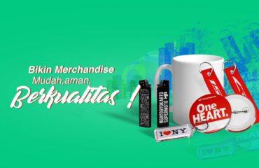 Merchandise-Workshop-Pesan-Merchandise-Mudah-Murah-Berkualitas-Baik